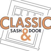 Classic Sash & Door Company's photo