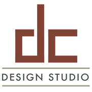 DC DESIGN STUDIO @ Dunn Lumber's photo