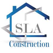SLA Construction's photo