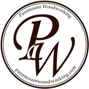 Paramount Woodworking's photo