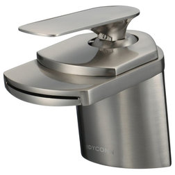 Inspirational Contemporary Bathroom Sink Faucets by Luxor Outlet