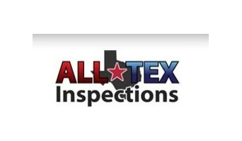 Home Inspector In Houston, Texas