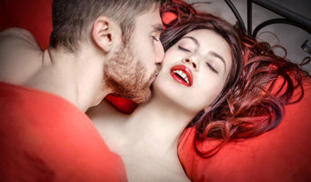 AndroDNA : Increase Your Sexual Stamina