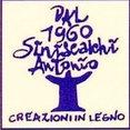 Foto di profilo di Creazioni in legno di Antonio Siniscalchi