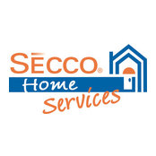 Secco Home Services's photo