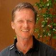 Paul Anater's profile photo