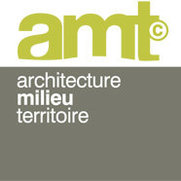 Photo de ARCHITECTURE MILIEU TERRITOIRE