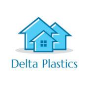 Delta Plastics's photo