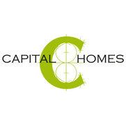 Capital Homes OKC's photo