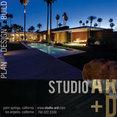 Studio AR+D Architects's profile photo