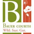 Profilbild von Bauer Courth – Wild. Saat. Gut. Webshop