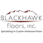 Blackhawk Floors Inc.'s photo