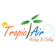 TropicAir Heating & Cooling's photo