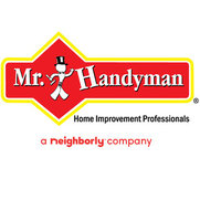 Foto de Mr. Handyman of Racine County