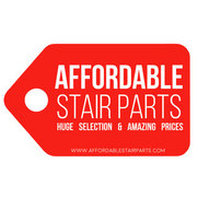 Affordable Stair Parts's photo