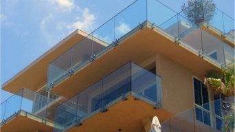 Highlight-Video von Pacific Glassworks, Inc