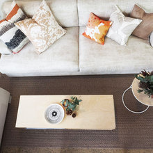 Alex&Elle collaboration with Maker + May and Sorrento Furniture