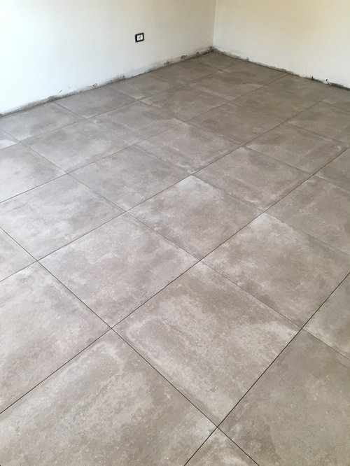 Gres 60x60 Iris ceramica Country Nut