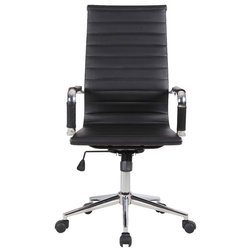 Contemporary Office Chairs by Homedotdot