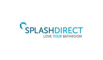 Splash Direct