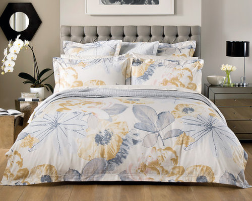 Sheridan Altfield Duvet Cover Covers And Sets