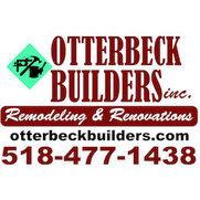Otterbeck Builders Inc's photo