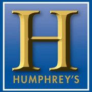 Humphreys Building Supply's photo