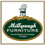 Millspaugh Furniture Walden Ny Us 12586 Reviews Portfolio Houzz