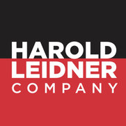 Harold Leidner Landscape Architects's photo