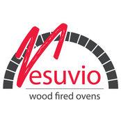 Vesuvio Wood Fired Ovens's photo