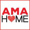 Foto di profilo di AMA HOME  Arredamenti