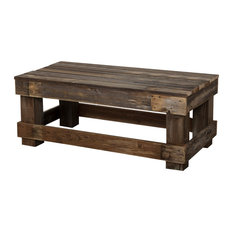 Wood Coffee Table Designs coffee table brown rectangle ancient wood distressed wood coffee table diy design antique distressed Delhutson Designs Barnwood Coffee Table Barnwood Coffee Tables