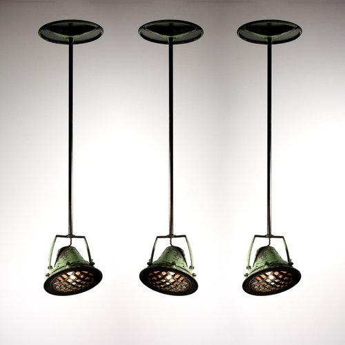 vintage industrial lighting fixtures. Antique \u0026 Vintage Industrial Lighting - Products Vintage Industrial Lighting Fixtures I