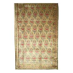 "Oriental Rug Agra Antique 20'1""x14'1"""