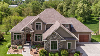 Urbandale Home For Sale