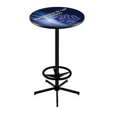 Washington & Lee Pub Table 36-inch