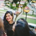 Sapana Jain's profile photo