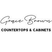 Grace Brown Development's photo