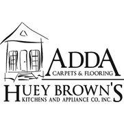 Huey Brown's Kitchens's photo