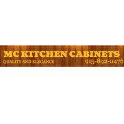 Foto de MC Kitchen Cabinets