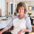 Monica MacKenzie Design Build's profile photo