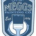 Anthony M. Meggs Painting's profile photo