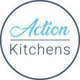 Action Kitchens's profile photo