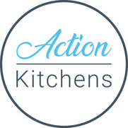 Action Kitchens's photo