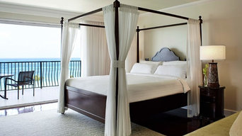 Shop Marriott Hotel Collection Traditional Bedroom Inspiration