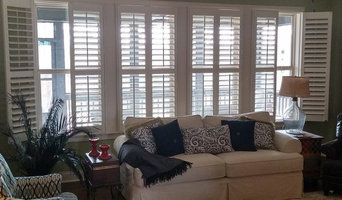 Mirasol Shutters USA made