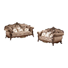 Furniture Import Export Inc