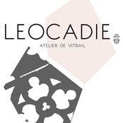 Photo de Léocadie Lehagre