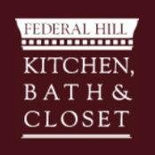 Federal Hill Kitchen, Bath & Closet's photo