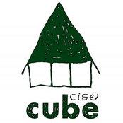 株式会社cube cise (キューブチセ)さんの写真